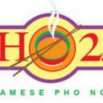 Pho24, Vietnam