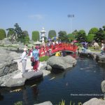 parc-rin-rin-ho-chi-minh-city-vietnam