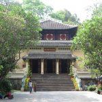 zoo-saigon-vietnam