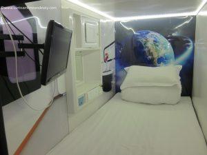 hotel-capsule-ho-chi-minh-city-vietnam