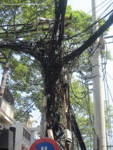 cables-electriques-ho-chi-minh-city-vietnam