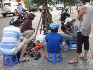 cordonnier-vietnam-saigon-ho-chi-minh-city-2