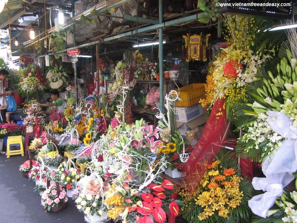 marche-aux-fleurs-ho-thi-ky-saigon-district-10