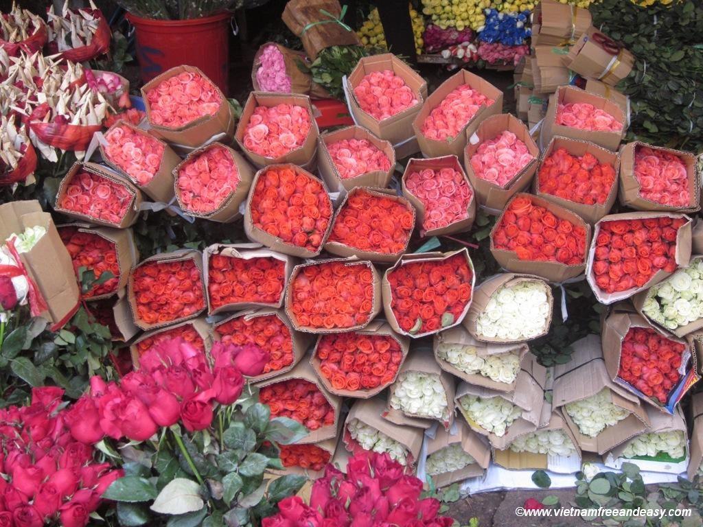 marche-aux-fleurs-ho-thi-ky-saigon-vietnam