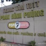 stade-phan-dinh-phung-saigon-vietnam